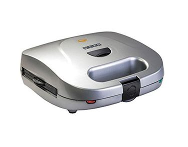 Usha 2474P Sandwich Maker Price in India