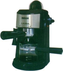 Inalsa Cafe Aroma Coffee Maker Price in India