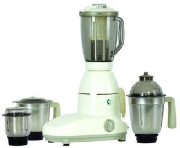 Crompton Greaves Diva-DD71 750W Juicer Mixer Grinder Price in India