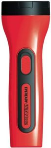 Eveready DL 91 LED Emergency Light Price in India