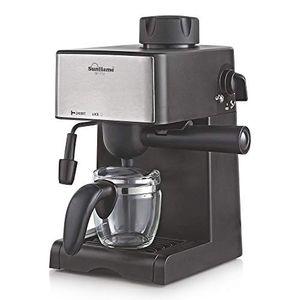 Sunflame Espresso SF 712 Coffee Maker Price in India