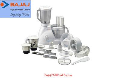 Bajaj FX11 Food Factory Food Processor Price in India