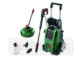 Bosch AQT 42-13 Pressure Washer Price in India