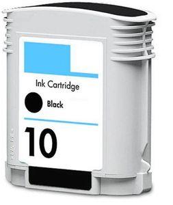 Dubaria 10 Black Ink Cartridge Price in India