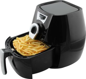 HomePro ZE 2.2 Litres Electric Air Fryer Price in India