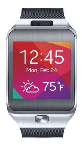 Samsung Gear 2 Price in India
