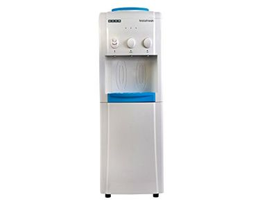 Usha Insta Fresh Cooling Cabinet Water Dispenser Price in India