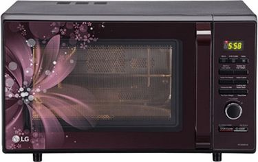 Microwave Ovens Price In India 2020 Microwave Ovens