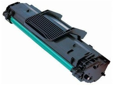 ZILLA 106R01159 Black Toner Cartridge Price in India