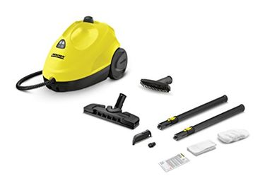 Karcher SC 2.500 C Steam cleaners Price in India