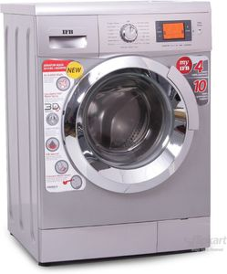 IFB Washing Machines  IFB 8Kg Fully Automatic Front Load Washing Machine (Senator Aqua SX)