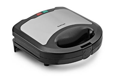 Sunflame SF-105 Sandwich Maker Price in India
