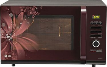LG MC3286BRUM 32L Convection Microwave Oven Price in India