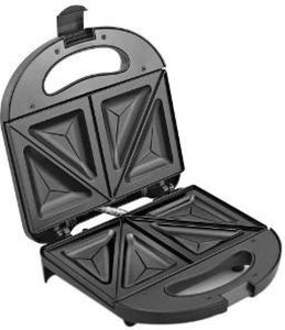 Sunflame SF-106 2 slice Sandwich Maker Price in India