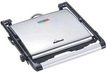 Sunflame SF-115 Sandwich Maker Price in India