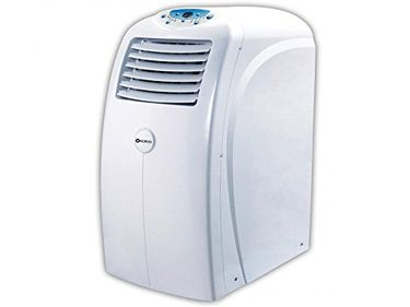Koryo Emerald KPA18AF 1.5 Ton Portable Air Conditioner Price in India