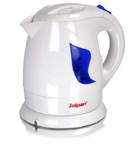 Jaipan Travel Electric Kettle Price in India