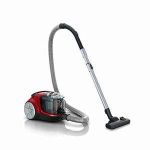 Philips FC8474/02 1.5-L Vacuum Cleaner Price in India