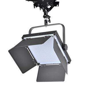 PowerPak LED-660ASV 576 LED Video Light Price in India