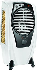 Orient Electric Snowbreeze Slim CD5501H 55 L Desert Air Cooler Price in India