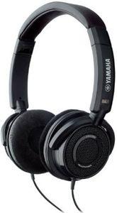 Yamaha HPH-200 Headphones Price in India
