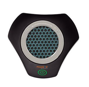 Moonbow AP-B168NIA Air Purifier Price in India