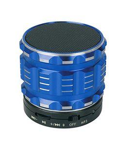 NAXA Electronics NAS-3060 Portable Wireless Speaker Price in India
