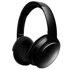 Bose QuietComfort 35 Wireless Headset Price in India