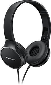 Panasonic RP-HF300 Headphones Price in India