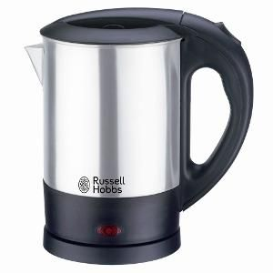 Russell Hobbs RJK1000S 1 L Electric Kettle Price in India