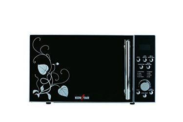 Kenstar KJ20CSL101 20L Microwave Oven Price in India