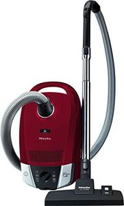 Miele Compact C2 3.5 L Vacuum Cleaner Price in India