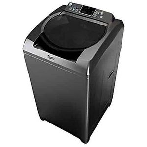 Panasonic 6.5 Kg Semi Automatic Washing Machine (NA-W65B3RRB) Price in India