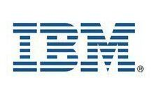 IBM (49Y1870) 600GB Internal Hard Drive Price in India