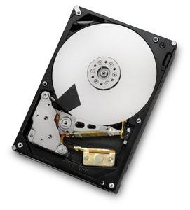 HGST Deskstar (0F12450) 3TB SATA III Internal Hard Drive Price in India