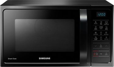 Samsung MC28H5033CK/TL 28 L Convection Microwave Oven Price in India