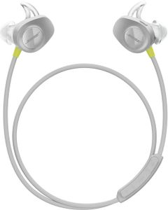 1831e763a51 Bose Bluetooth Headsets Price in India 2019 | Bose Bluetooth ...