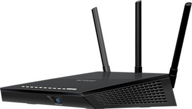 Netgear Routers Price in India 2019 | Netgear Routers Price
