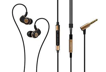 SoundMAGIC PL30 Plus Headphones Price in India
