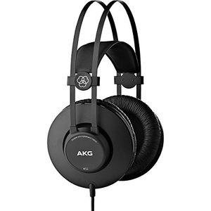 AKG K52 Over Ear Headphones Price in India