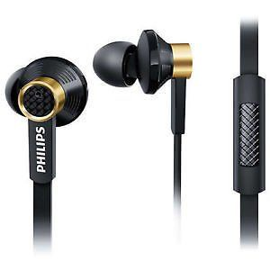 Philips TX2 In-Ear Headset Price in India