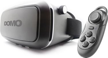 VR Headsets Price in India 2019 | VR Headsets Price List in India