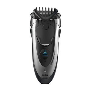 Braun MG5090 Trimmer Price in India