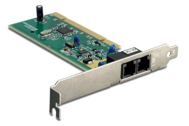 TRENDnet TFM-PCIV92A Internal PCI Data Modem Price in India