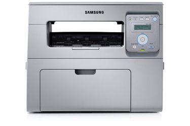 Samsung SCX 4021 Multifunction Laser Printer Price in India