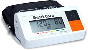 Smart Care SC535 BP Monitor Price in India