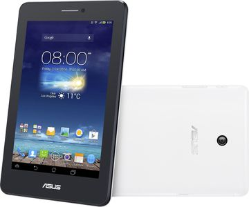 ASUS Fonepad 7 Dual SIM 3G Price in India