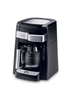 Delonghi DCF2212T Coffee Maker Price in India