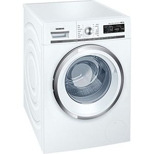 Siemens 9 Kg Automatic Washing Machine (iQ700 WM14W540IN) Price in India