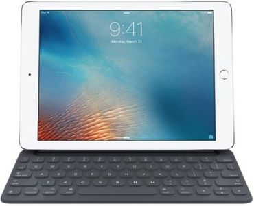Apple MM2L2ZM/A Bluetooth Tablet Keyboard Price in India
